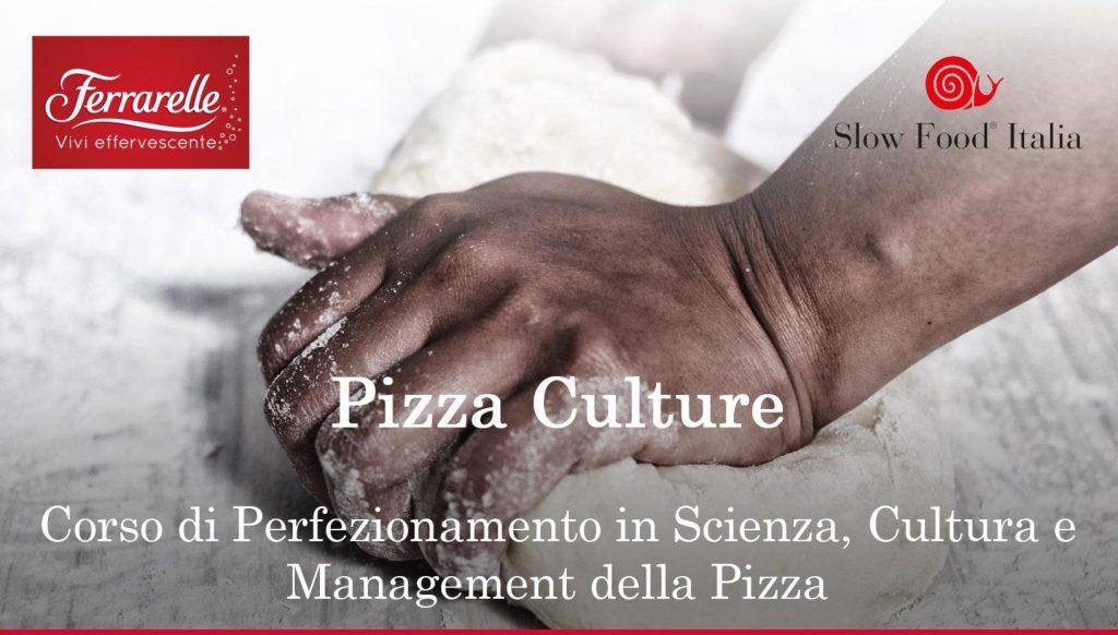 Corso Pizza Culture